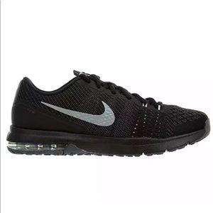 Nike Air Max Typha Shoes
